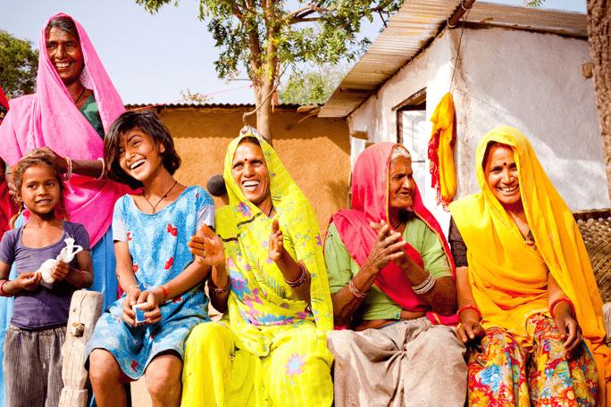 hpv-screening-for-women