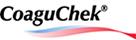 CoaguChek logo