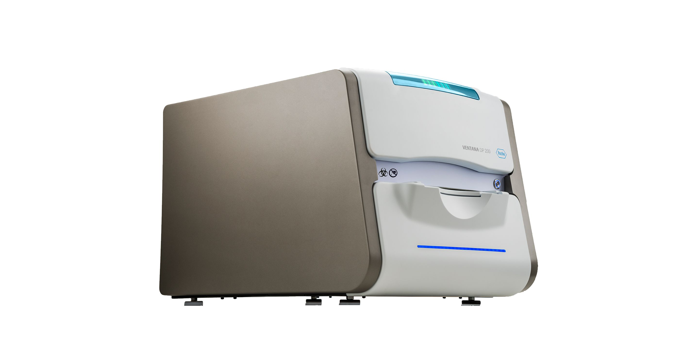 DP-200